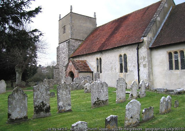 geograph-90101-by-Lee-Hargreaves.jpg