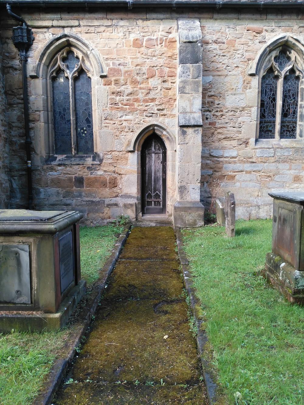 church door zoom.jpg
