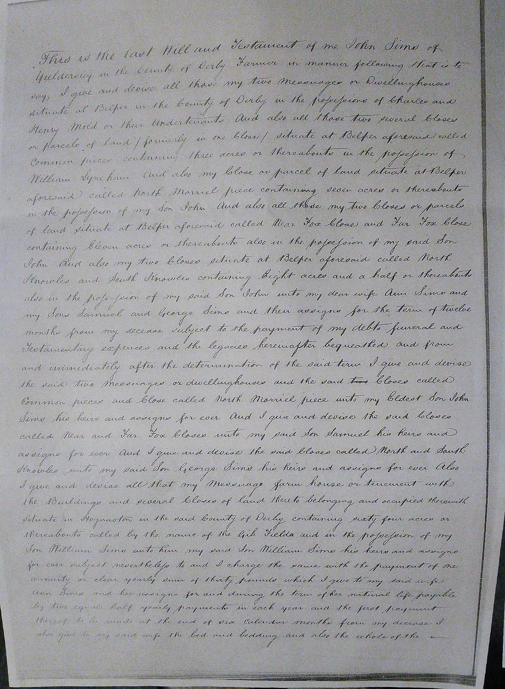 John Sims 1858 will.jpg