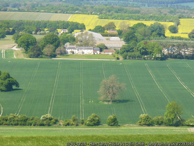 geograph-2393080-by-Colin-Smith