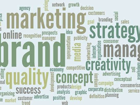 Evaluating Your Brand Equity