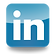 Christine Sech LinkedIn profile