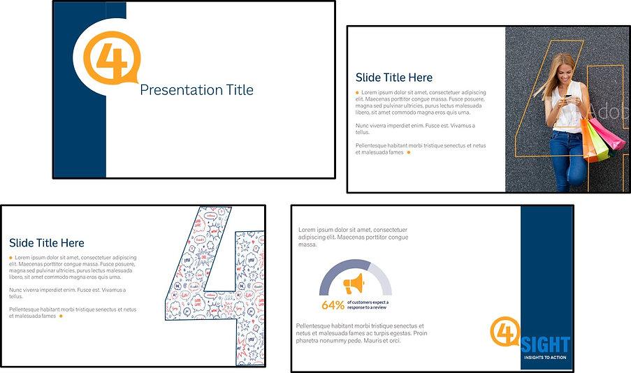 PPT slides.jpg