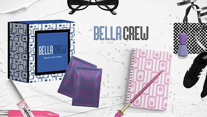 BellaCrew%202_edited.png