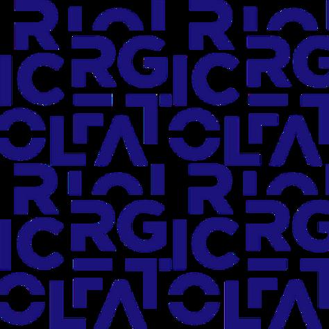 GF pattern 2 color.png