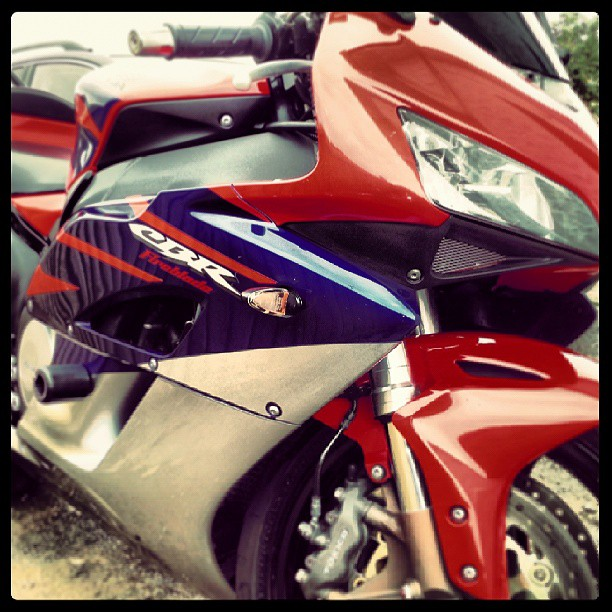 Instagram - Bike valeting with www.northvaleting.co.jpg