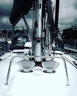 www.boatvaletingcornwall.co.uk