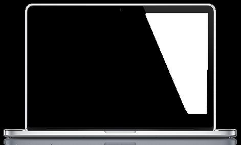 laptop-transparent-png-21.png