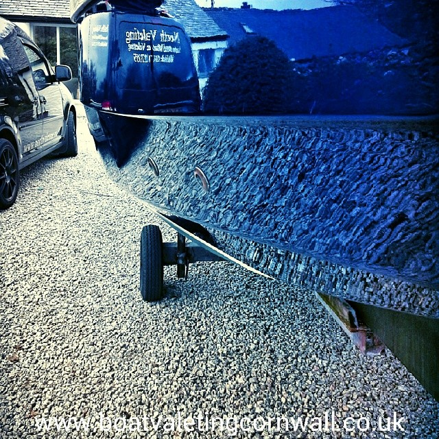 Instagram - www.boatvaletingcornwall.co.jpg