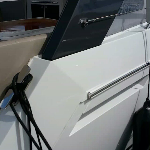 Instagram - Today full valet this sealine  #boatowner #boats #yacht #sailing #cl