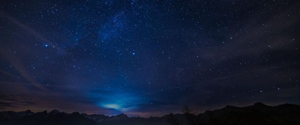 Night-Sky_edited_edited.jpg