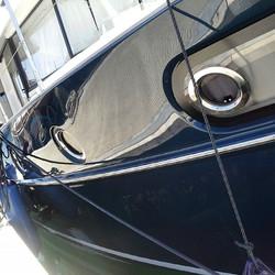 Instagram - Boat valeting with www.boatvaletingcornwall.co.jpg