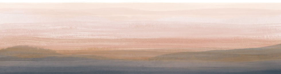 CC watercolor.jpg