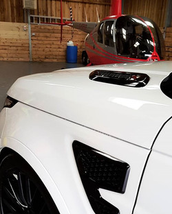 March _www.northvaleting.co.uk