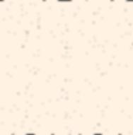 21_halftone%25252520pattern_single%25252