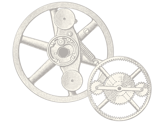 gears 60%.png