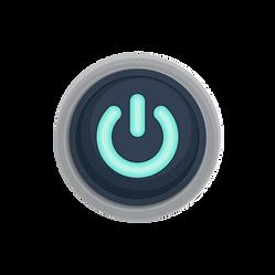 start button2.png