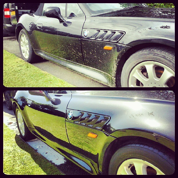 Instagram - www.northvaleting.co.jpg