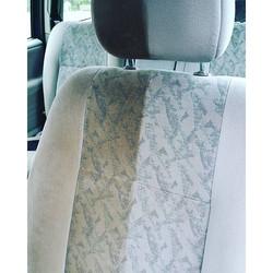 Looks 50% better 😊 _Full interior valet from £50 _#mobilevaleting covering #mullion #falmouth #hels