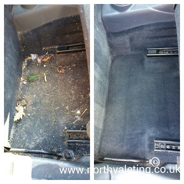 Instagram - Pre sale valet #mini #mullion #falmouth #cornwall #helston #carpets