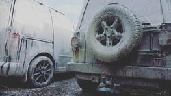 #snowfoamsunday _www.northvaleting.co