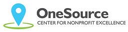 OneSource-logo_color.jpg