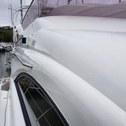 Looking better _www.boatvaletingcornwall.co