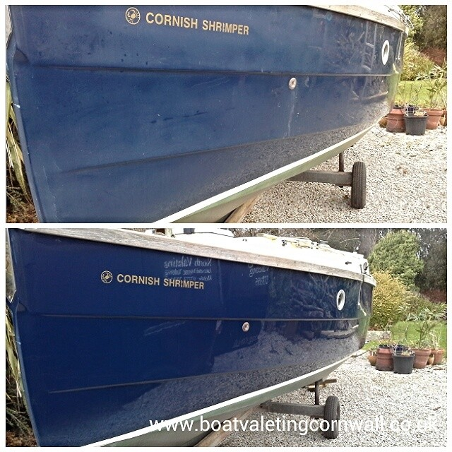 Instagram - Boat valeting with www.boatvaletingcornwall.co.jpg