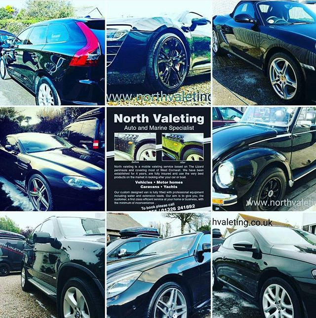 #blackfriday _www.northvaleting.co.jpg www.boatvaletingcornwall.co