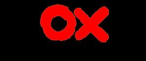 MG logo 2C.png