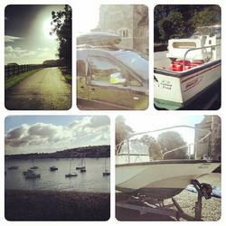 Instagram - www.boatvaletingcornwall.co.jpg