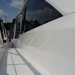 Instagram - Monthly valet completed today #boatvaleting  www.boatvaletingcornwal