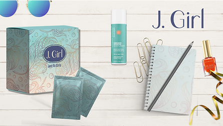 JGirl package theme.png
