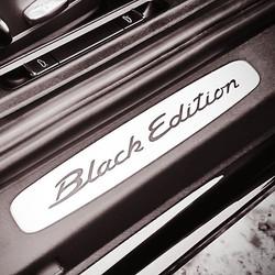 #porsche911 #blackedition #mobilevaleting covering #mullion #falmouth #helston #stkeverne #truro #li