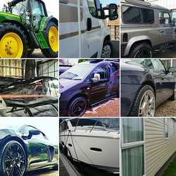 For all your valeting needs_#tractors_#helicopters_#yacht_#caravan_#staticcaravan_#motorhome_#sports