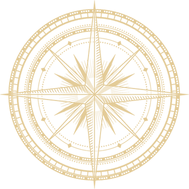 Compass AdobeStock_222899336.png