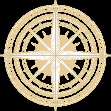 Compass AdobeStock_222899336.png