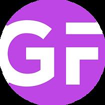 GF initials Circle Bright Purple.png