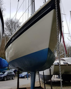 www.boatvaletingcornwall.co