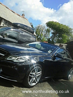 Facebook - Monthly valets from £25.jpg