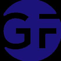 GF initials circle clear.png