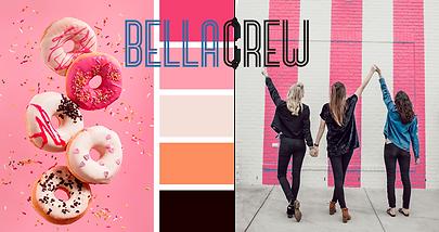 BellaCrew theme.png