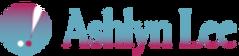 Ashlyn Lee logo.png