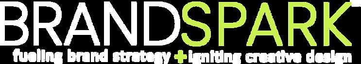 BrandSpark Logo.png