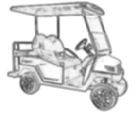 R4-Sketch.jpg