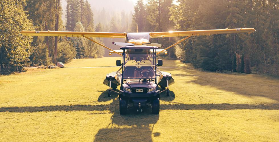 cart-plane_2021-08-20-2.jpg