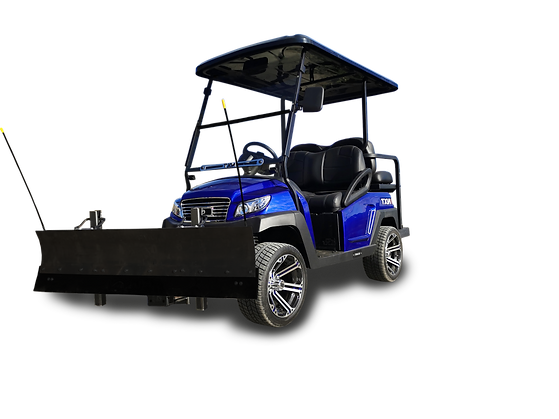 Plow with cart.png