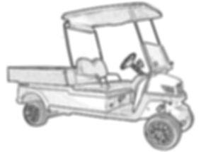 W2-sketch.jpg