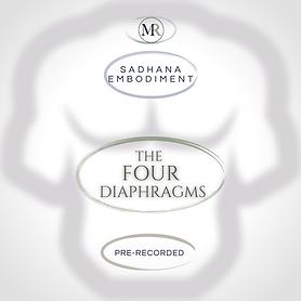 Four Diaphragms
