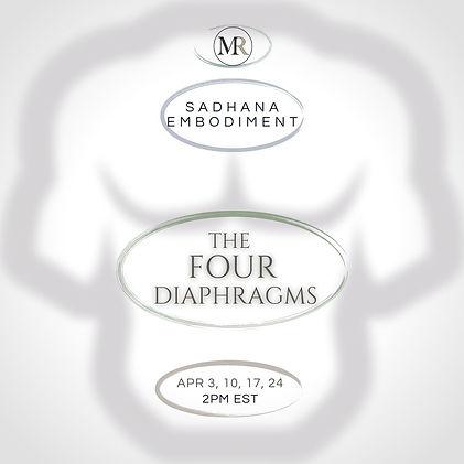 Four Diaphragms - April 2021.jpg
